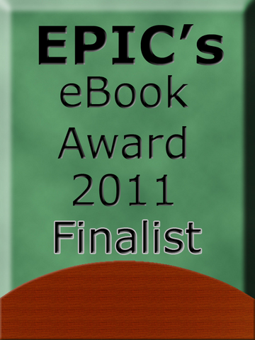 Epic Awards 2011