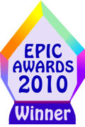 Epic Awards 2010