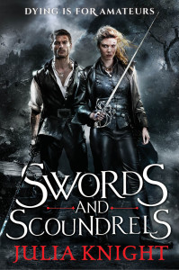 SwordsAndScoundrels_TP27 (3)